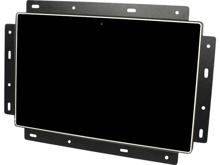 Allnet Tablethouder 53,3 cm (21)