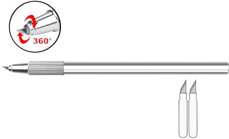 Image of Donau Elektronik MS02