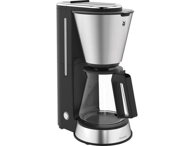 WMF Keukenmini's Koffiezetapparaat