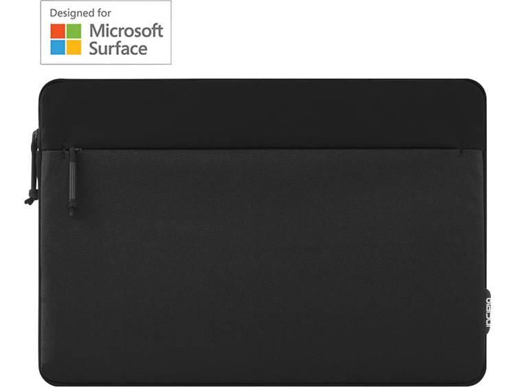 Incipio Truman Laptoptas Geschikt voor max.: 25,4 cm (10) Zwart
