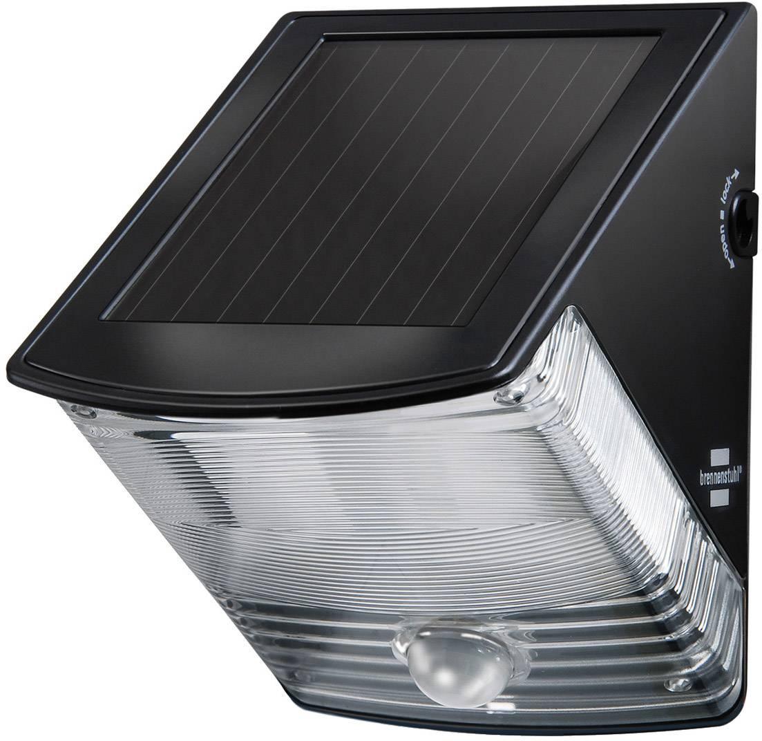 Led Lampen Kruidvat : ▷ led solar buitenlamp met sensor kruidvat kopen online