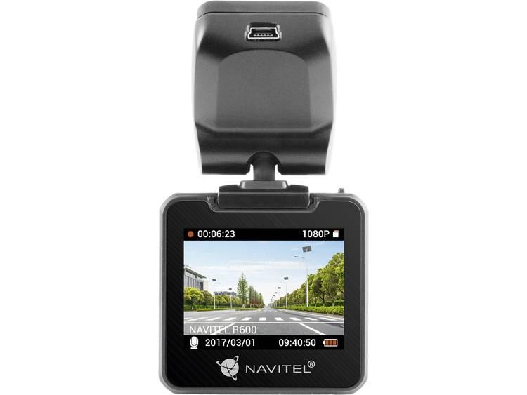 NAVITEL R600 Dashcam