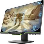 HP 25x-monitor
