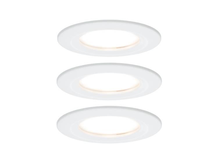 Inbouwspots Badkamer Set : ▷ inbouwspots led verlichting badkamer kopen? online internetwinkel