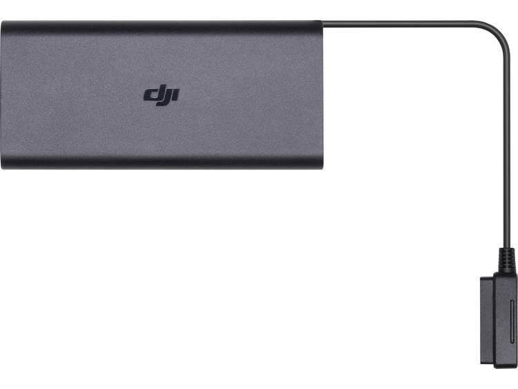 DJI Mavic 2 Battery Charger (zonder netsnoer) (Part 3)