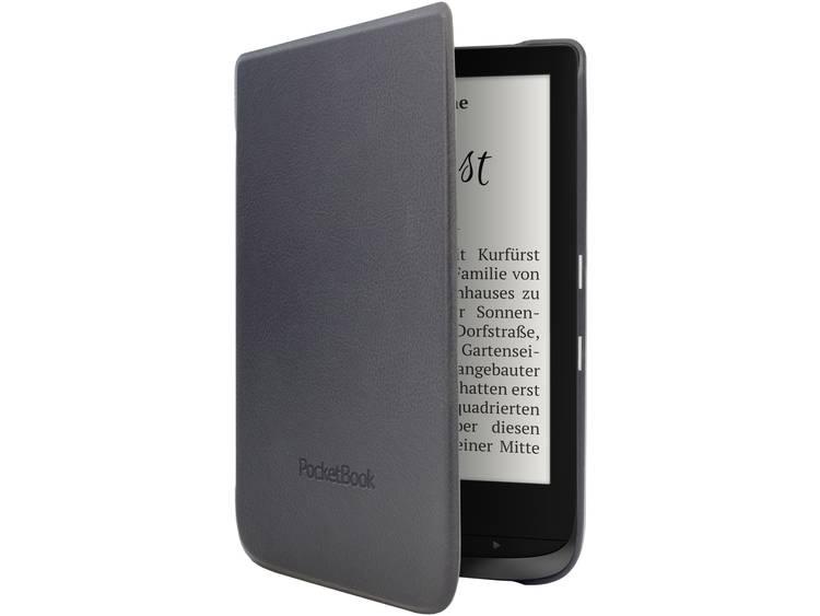 PocketBook Cover Shell E-reader cover Geschikt voor: Pocketbook Geschikt voor display-grootte: 15,2 cm (6)
