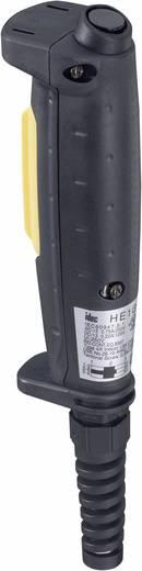 Idec HE1G-21SMB Handvat schakelaar 250 V/AC 3 A IP65 schakelend 1 stuks