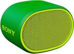Sony SRS-XB01 Bluetooth-luidspreker
