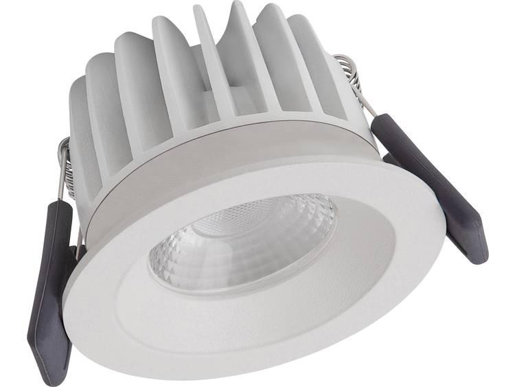 Ledvance LED Spot IP44 3000K 8W | Warm Wit Dimbaar