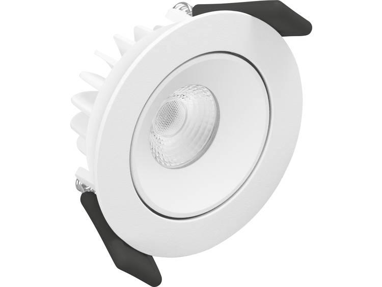 Ledvance LED Spot IP20 Adjustable 4.5W 830| Warm Wit