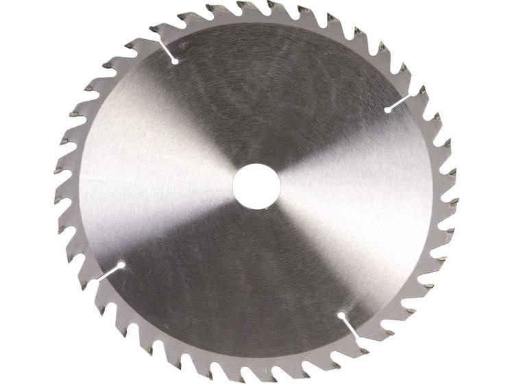 Ferm Zaagblad MSA1022 200x30-16 T40