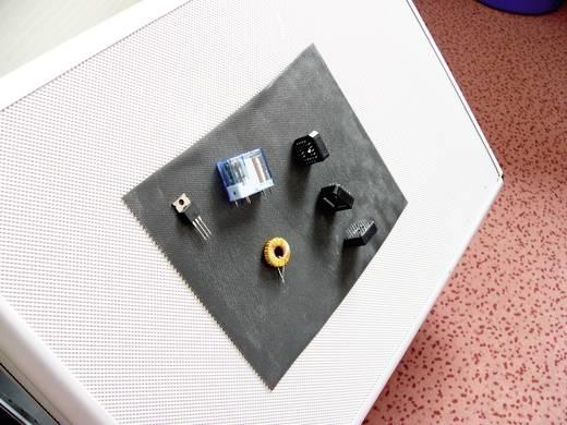 Kerafol GlueySoft Hechtfolie, warmtegeleidende Keratherm Gluey Soft (l x b) 150 mm x 200 mm
