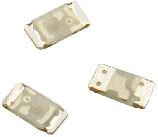 Broadcom HSMC-C190 SMD-LED 0603 Rood 90 mcd 170 ° 20 mA 1.9 V