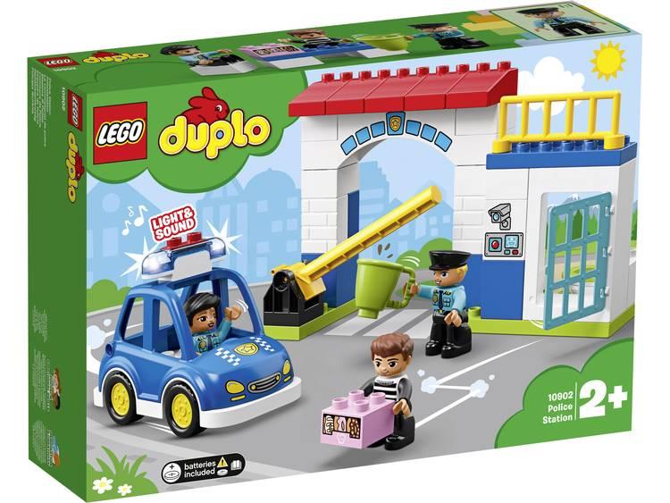 LEGO® DUPLO® 10902