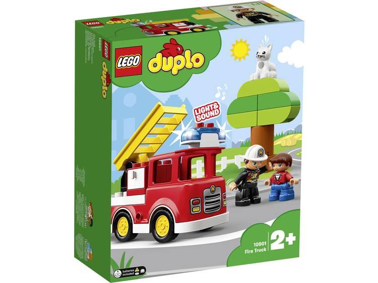 LEGO® DUPLO® 10901