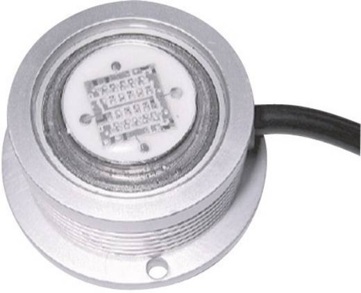 ledxon 9008137 HighPower LED-module RGB 3 W 140 ° 24 V