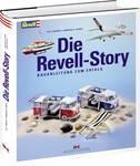 De Revell story