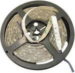 Standaard RGB-LED-strip zelfklevend 5 m, gegoten uitvoering 12 V/DC