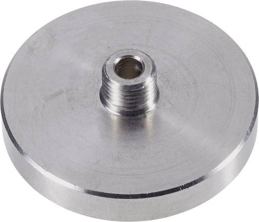 182052 Glasvezelconnnector, accessoire Polijstschijf