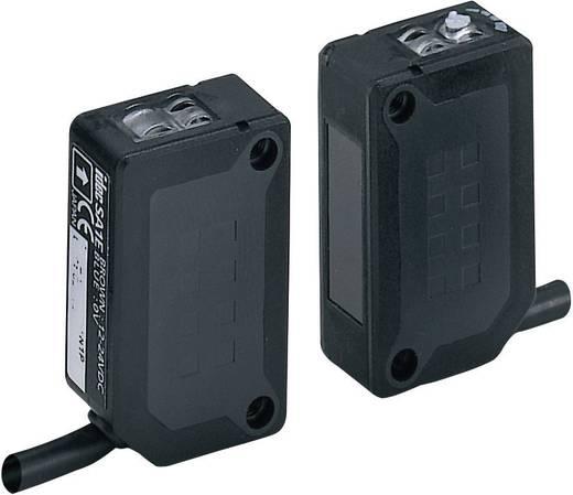Idec SA1E-TP2 Oneway-lichtsluis Donkerschakelend 10 - 30 V/DC 1 stuks