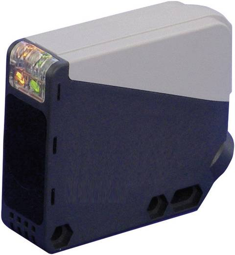 Idec SA1U-B02MT Reflectie-lichtknop Achtergrondfiltering, timer 12, 24 - 240, 240 V/DC, V/AC 1 stuks