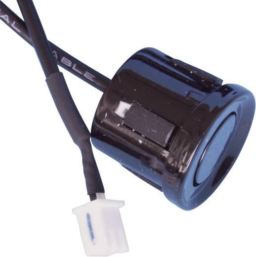 Ultrasoon-sensor K-14WP10