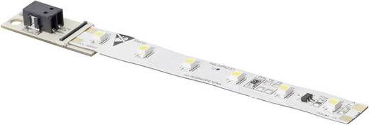 Connector (l x b x h) 30 x 12 x 6 mm