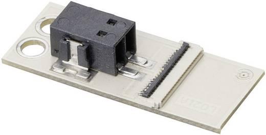 Barthelme 50070001 Connector (l x b x h) 30 x 12 x 6 mm