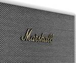 Marshall Stanmore BT II Bluetooth luidspreker