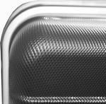 Service- en montagekoffer AluPlus Service ABS 50