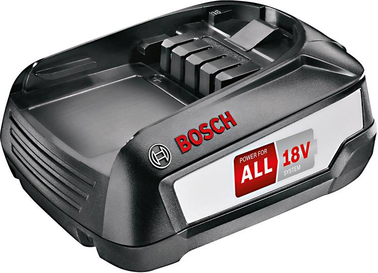 Image of Bosch BHZUB1830