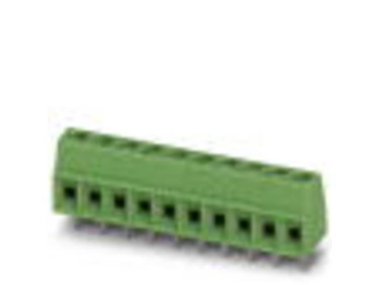 Phoenix Contact MKDS 1/16-3,5 Klemschroefblok 1.50 mm² Aantal polen 16 50 stuks