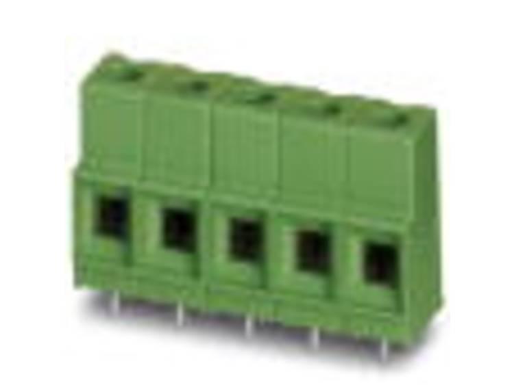 Phoenix Contact MKDSP 10N/ 5-10,16 Klemschroefblok 16 mm² Aantal polen 5 50 stuks