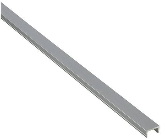 Barthelme 62399321 Afdekking Aluminium (geëloxeerd) Aluminium