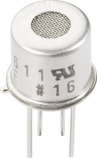 Figaro TGS 2611-C00 Gassensor voor LP gassen Methaan (Ø x h) 9.2 mm x 7.8 mm