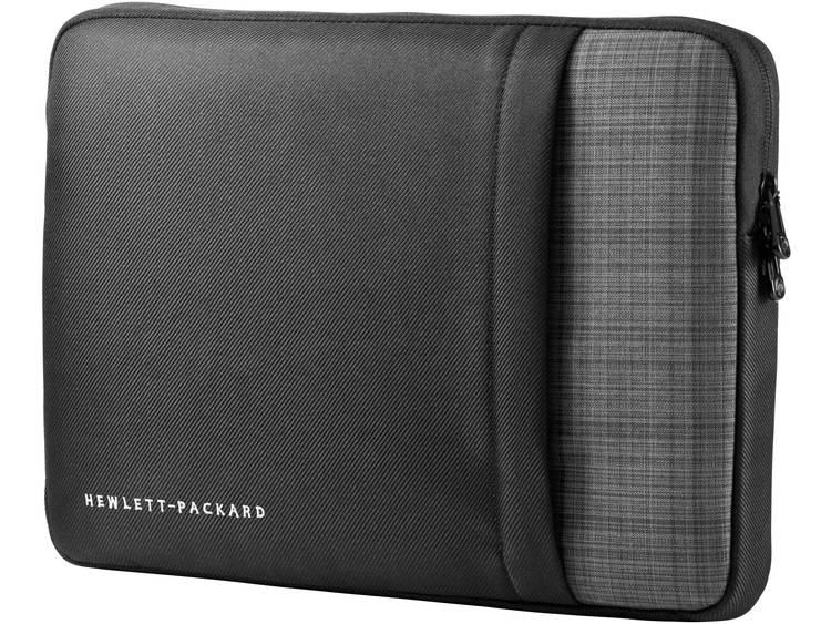 HP Tasche HP UltraBook 14.0 Sleeve Laptophoes Geschikt voor max. 356 cm 14