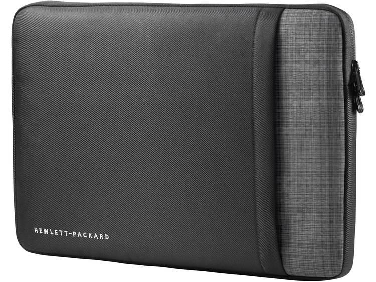 HP Tasche HP UltraBook 15.6 Sleeve Laptophoes Geschikt voor max. 396 cm 15