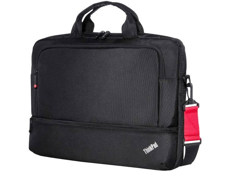 Lenovo Essential (4X40E77328)