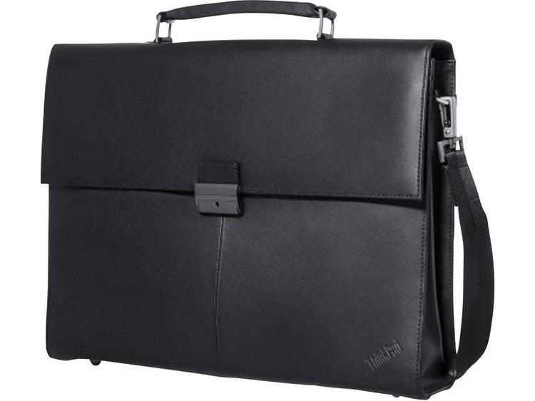 Lenovo ThinkPad (4X40E77322)