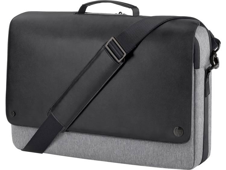 HP Laptoptas HP Executive Messenger – Notebook-Tasche Geschikt voor max.: 39,6 cm (15,6) Zwart