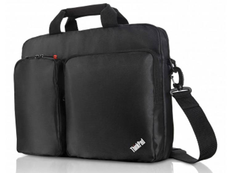 Lenovo ThinkPad 3-In-1 Case (4X40H57287)