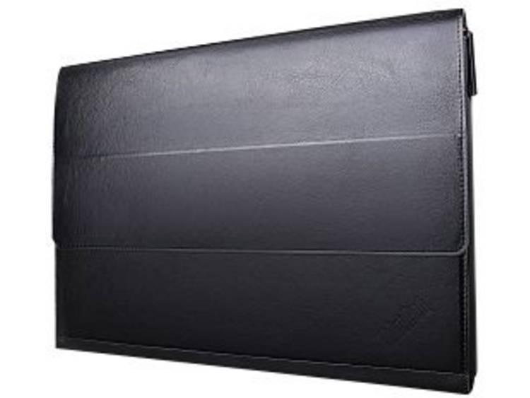 Lenovo Lenovo – Schutzhülle für Tablet – Teryle Laptophoes Geschikt voor max.: 30,5 cm (12) Zwart