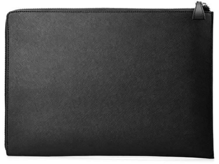 HP HP Spectre 13.3 Blk Sil Sleeve Laptophoes Geschikt voor max. 338 cm 133