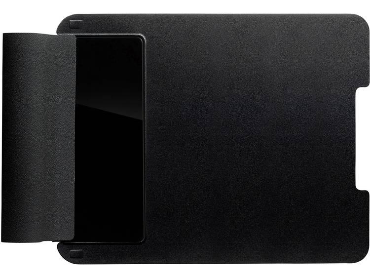 Touchpenhouder HP HP SmartCard Pen Holder - Stifthalter (P Zwart