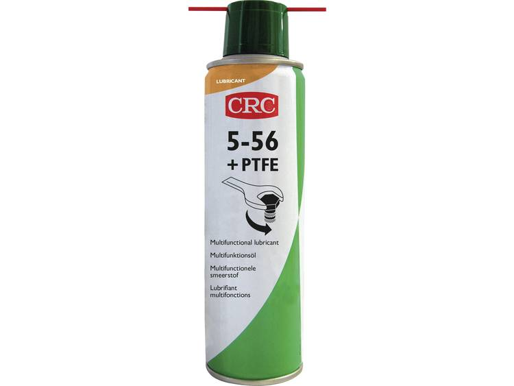 250 ml CRC 5 56 32703 AA