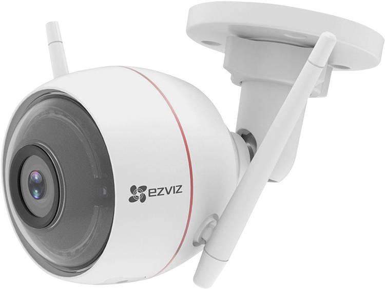 ezviz Husky Air CS-CV310-A0-1B2WFR (2.8mm) IP Bewakingscamera WiFi 1920 x 1080 pix