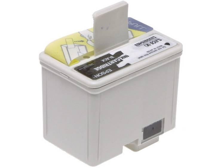 Epson Cartridge SJIC6(K) Origineel Single Zwart C33S020403