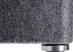 Magnat Prime One Bluetooth-luidspreker