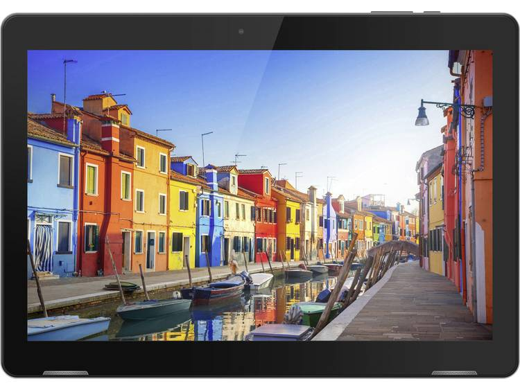 TrekStor® Android-tablet 10.1 inch 32 GB Wi-Fi