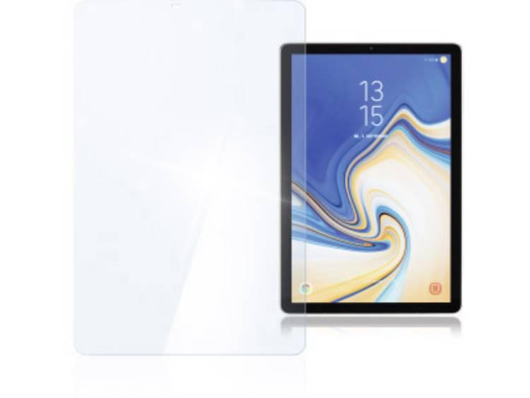 Hama Premium Screenprotector (glas) Samsung Galaxy Tab S4 1 stuks